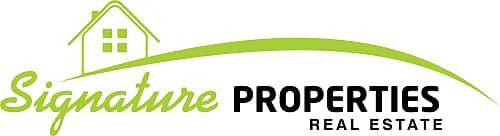 Signature Properties Real Estate