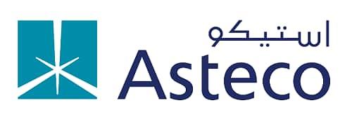 Asteco - Almasiya Office