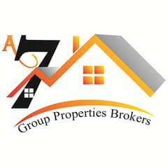 A Seven Group Properties Brokers