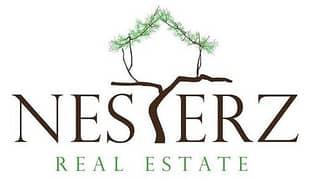 Nesterz Real Estate
