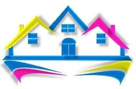 International NMS Property Management