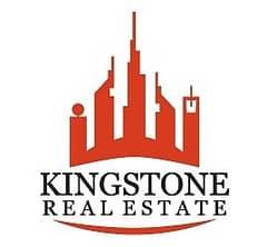Kingstone Real Estate