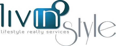 Livinstyle Realty LLC