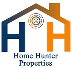 Home Hunter Properties
