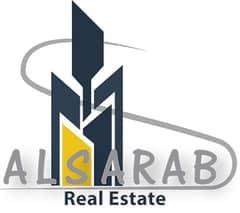 Al Sarab Real Estate