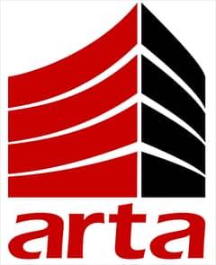 Arta Real Estate Brokers