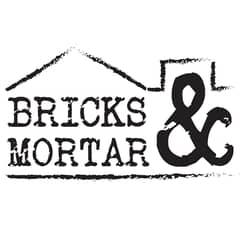 Bricks And Mortar Real Estate
