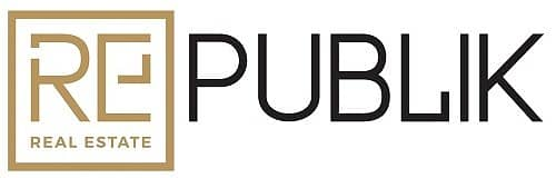 Republik Real Estate Management LLC