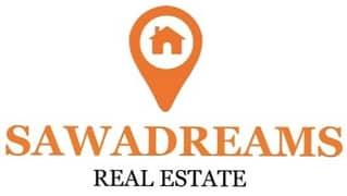 SAWADREAMS Real Estate Brokers
