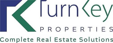 Turn Key Properties