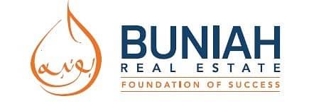 Buniah Real Estate Broker L. L. C