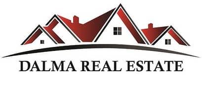 Dalma Real Estate