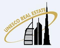 Unesco Real Estate Services