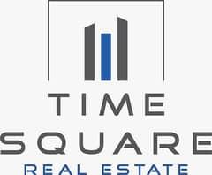 Time Square Real Estate LLC
