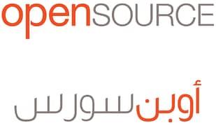 Open Source Real Estate Broker LLC