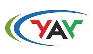 YAY Group