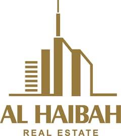 Al Haibah Real Estate