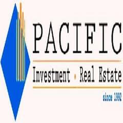 Pacific Investment L. L. C.