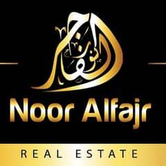 Noor Al Fajr Real Estate Brokerage