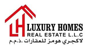 Luxury Homes Real Estate LLC