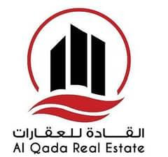 Al Qada Real Estate