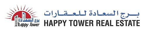Happy Tower Real Estate