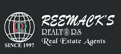 Reemacks Realtors