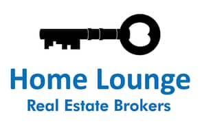 Home Lounge Real Estate Brokers