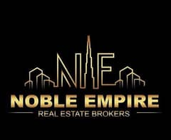 Noble Empire Real Estate Brokers