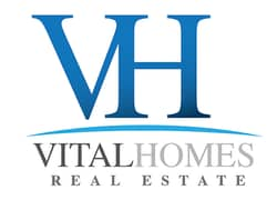Vital Homes Real Estate
