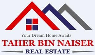 Taher Bin Naiser Real Estate