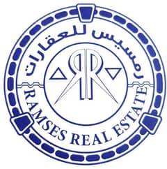 Ramses Real Estate