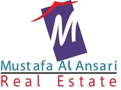 Mustafa Alansari Real Estate Brokers