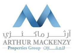 Arthur Mackenzy Real Estate