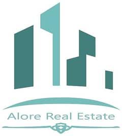 Alore Real Estate Broker
