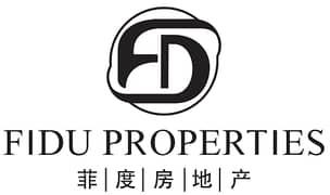 Fidu Property Real Estate Brokerage
