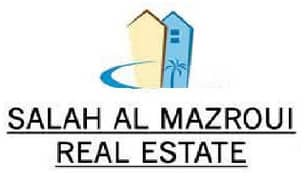 Salah Al Mazroui Real Estate
