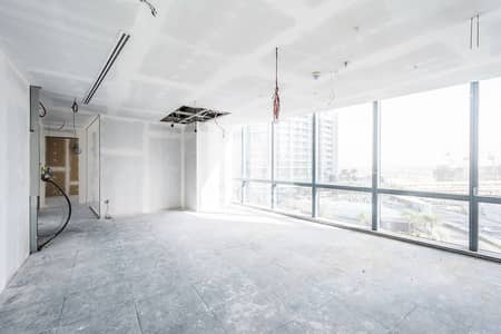 Office for Sale in Downtown Dubai, Dubai - Office available for sale in Blvd Plaza 1