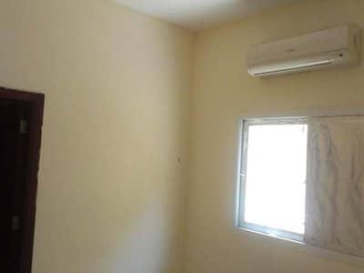مکتب  للايجار في ديرة، دبي - مکتب في حياة ريجنسي دبي ديرة 26000 درهم - 3354159