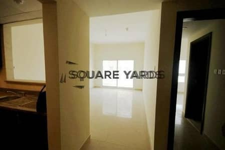 3BHK for Rent in IMPZ