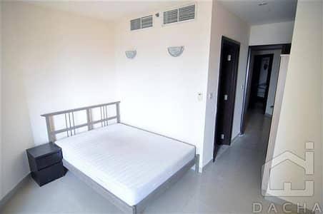 * GREAT PRICE * 4 BEDROOM ALL EN SUITE! *