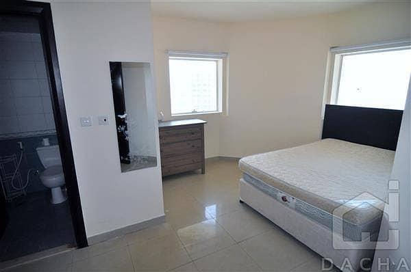 6 * GREAT PRICE * 4 BEDROOM ALL EN SUITE! *