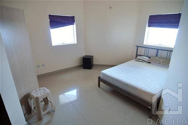 5 * GREAT PRICE * 4 BEDROOM ALL EN SUITE! *