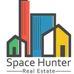 Space Hunter Real Estate
