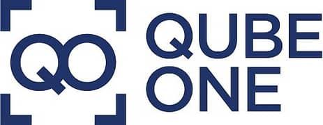 QubeOne