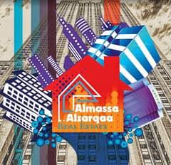 Al Massa Al Zarqaa Real Estate
