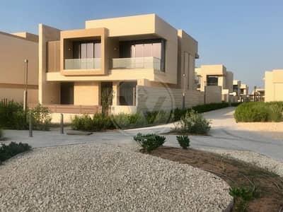Best price corner villa