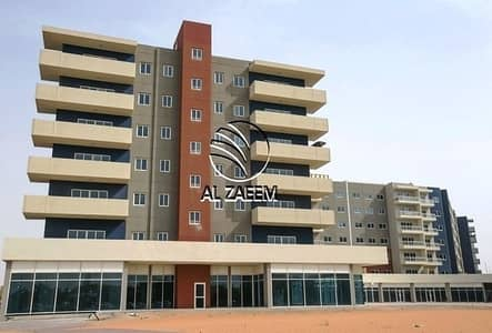 Own a 3 Bedroom Apartment in Al Reef Downtown! Lowest price!
