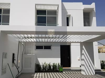 3 Bedroom Townhouse for Sale in Mudon, Dubai - 3 Bedroom Townhouse in Arabella 2