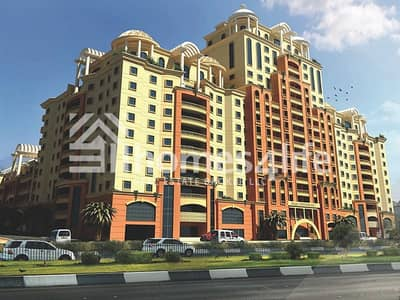 Shop for Rent in Jumeirah Village Circle (JVC), Dubai - Shops for Rent | Brand New Building|JVC